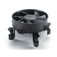 Deepcool Alta9 CPU Cooler