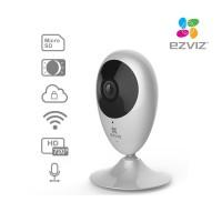 EZVIZ Mini O C2C 720P Babycam Wifi IP Camera CCTV WiFi Camera Wireless