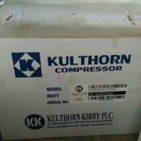 kompresor kulthorn AE 4440Y 1/2pk