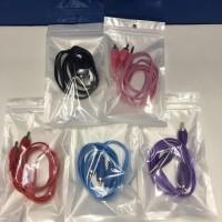Jack 3.5 kabel RCA 2 IN 1