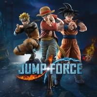 Jump forcr pc 4dvd
