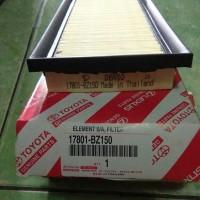 Filter udara new grand avanza xenia original P/N 17801-BZ150