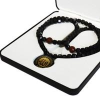 Kalung Al Attar kalung kesehatan health necklace