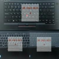 Keyboard Protector Thinkpad X230S X240 X240S X240L X250 X260 S1 Yoga