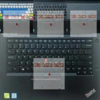 Keyboard Protector Thinkpad E470 T480 L460 E450 S440 E475 T431 E455 S3