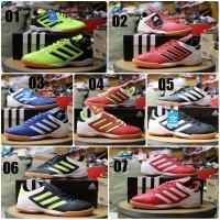 Sepatu Futsal pria Adidas Copa Tango Rza grade ori Bonus kaos kaki