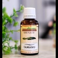 HAPPY GREEN - TAMANU ESSENTIAL OIL 30ML