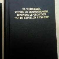 ENGELBRECHT versi bahasa Belanda