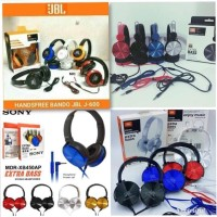 headset gaming sony