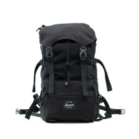 Tas Ransel Carrier Daypack Laptop - Ninenine Scout Rucksack Panthera
