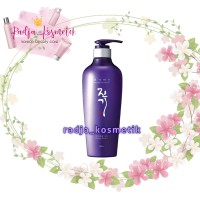 FLASH SALE!!! Daeng Gi Meo Ri - Vitallizing shampoo 300ml