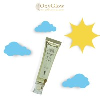 Glowing Cream (Salep Pelicin) Oxyglow Original