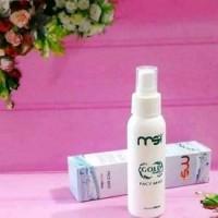 face mist bio spray msi multifungsi terlaris terlengkap terbaru