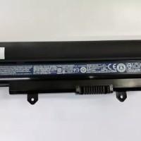 Baterai Acer Aspire AL14A32 E14 E15 E5-411 421 E5-471 V-3-472 V5-472