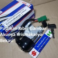 Kunci Kontak Satria hiu / Lscm ori sgp