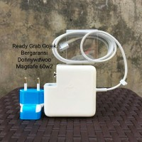 Original Magsafe 2 Charger Macbook Pro / Air 60W RETINA DISPLAY