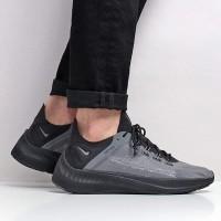 Nike EXP X-14 Black Grey Premium Original