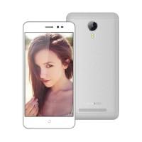 Leagoo Z5 8GB - 4G