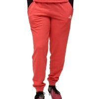 Jogger Pants Specs Zinnia Studio Pants W (Peach)