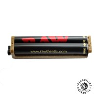 jual roller raw kingsize 110mm