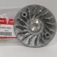 Kipas Rumah Roller Vario 125 22102-KWN-900 Genuine Astra Honda Motor