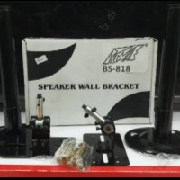 bracket speaker gantung model BMB