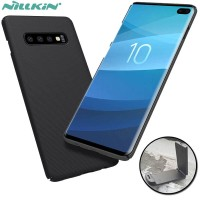 Nillkin Hard Case Samsung Galaxy S10 Plus
