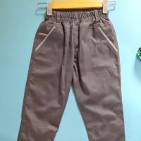 celana panjang anak laki laki celana panjang chinos anak laki laki