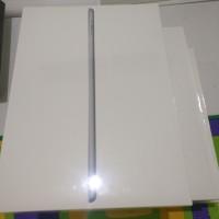 Apple Ipad 6 32 wifi only grey garansi apple 1 tahun.. (BISA COD)