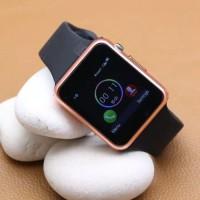 Smart Watch A1 Layar Sentuh