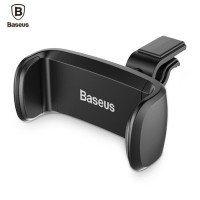 Baseus Car Phone Holder 360 Degree Air Vent Mount Holder