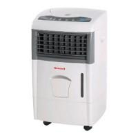 Honeywell Air cooler CL151 [15L] Garansi Resmi 2 tahun
