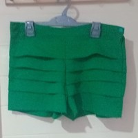 celana pendek cantik lucu x to x plus size clothing