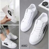 PROMO!!! Sepatu Sneakers FULLA Termurah