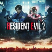 Resident Evil 2 PC Deluxe Edition ALL DLC