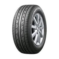 Ban mobil innova panther apv 205-65 R15 Bridgestone Turanza AR20 AR