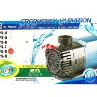 Water Pump SUNSUN RPS-8 | Pompa Air SUNSUN RPS-8