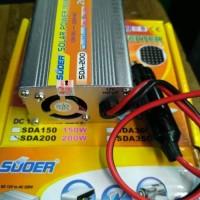 Harga Power Inverter Terbaik Katalog.or.id