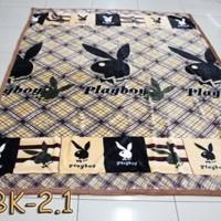New Bed Cover Selimut Cantik 150 X 200 Bk 2 Produk Laris