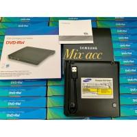 Portable DVD Writer DVD RW External Samsung DVD RW optical drive