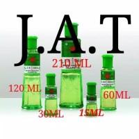 MINYAK KAYU PUTIH CAP LANG 210 ml