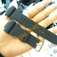 Tali strap jam tangan casio gshock g7900 g 7900 g-7900 qq qnq digitec