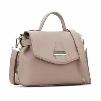 Shopie Martin-Paris Tas Branded Wanita Original Import Annick