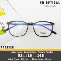 Frame Kacamata Murah Pria/Wanita/Fashion CT 05