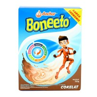 Susu Boneto Instant Cokelat 700gr