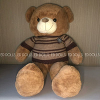 BONEKA BERUANG TEDDY BEAR BIG BOY