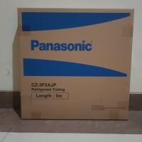 Pipa AC Panasonic 5 meter CZ-3F5AJP