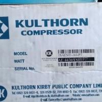 kompresor kulthorn AE 4430Y 1/3pk