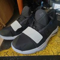 Sepatu Basket Nike Paul George PG 2.5 Space Jam Blue