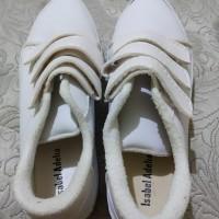 Sepatu kets cewek Issabel